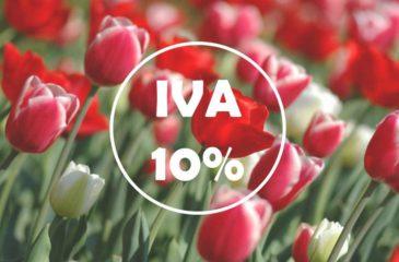 Joaquim Forn pide Rebajar el IVA de los Servicios Funerarios