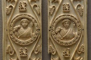 Morir en la Antigua Roma, Ritos Funerarios y más Curiosidades